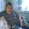 Татьяна, 32, г.Волгоград