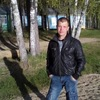Евгений, 30, г.Сухой Лог
