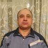 ВИТАЛИЙ, 48, г.Знаменск