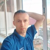 Артем, 30, г.Саранск