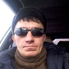 Сергей, 28, г.Тында