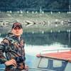 Никита, 28, г.Дзержинский