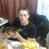 серёжа, 56, г.Большая Глушица