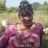 Наталья Никонова, 51, г.Реж
