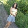 Анастасия, 21, г.Полысаево