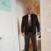 Артур, 39, г.Петропавловск-Камчатский