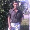 ВЛАДИМИР ЧЕБОКСАРОВ, 56, г.Кемерово