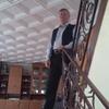Валерий, 60, г.Шумерля