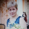 Лидия, 58, г.Зверево