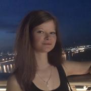 Вероника 30 Киев