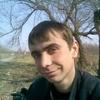Иван, 31, г.Валуево