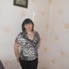 Оксана, 41, г.Марьяновка