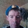 Сергей, 44, г.Волхов