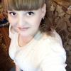 albina, 29, г.Урай