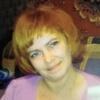 Ирина, 44, г.Кохма
