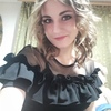 Александра, 24, г.Кореновск