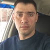 Станислав, 40, г.Алдан