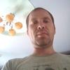 Виктор, 36, г.Велегож