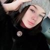 Юля, 18, г.Комсомольск-на-Амуре