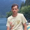 Владимир, 54, г.Клин