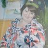 оксана, 42, г.Староминская