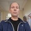 Денис, 39, г.Фосфоритный