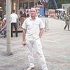 Виталий, 36, г.Ардон