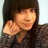 ***N@SтаsЯ, 22, г.Хабаровск