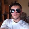 Евген, 32, г.Татарск