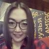 Анна, 30, г.Улан-Удэ