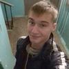 Денис, 19, г.Старый Оскол