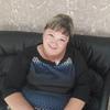 Ольга, 37, г.Иркутск