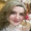 Александра, 31, г.Иркутск