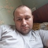 Михаил, 35, г.Лиски (Воронежская обл.)