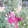 Алексей, 56, г.Сосновоборск (Красноярский край)