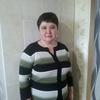Наталья, 41, г.Багдарин