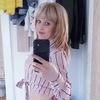 Катя, 33, г.Астрахань