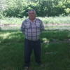 карим, 66, г.Махачкала