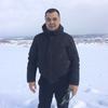Marat, 33, г.Пермь