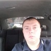 Даниил, 34, г.Калуга