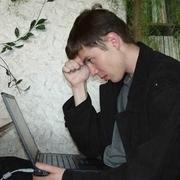 Дмитрий..., 33