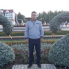 Дима, 43, г.Нефтеюганск