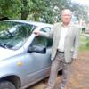 Виктор, 76, г.Сарапул