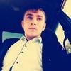 Иван, 19, г.Улан-Удэ