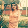 Юлия, 30, г.Лабинск