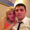 Оксана, 26, г.Рыбинск
