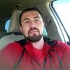 Салим, 35, г.Белогорск