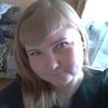 Алёна, 33, г.Вычегодский