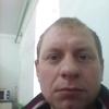Павел Чудов, 34, г.Новосибирск