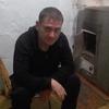 андрей, 29, г.Могоча